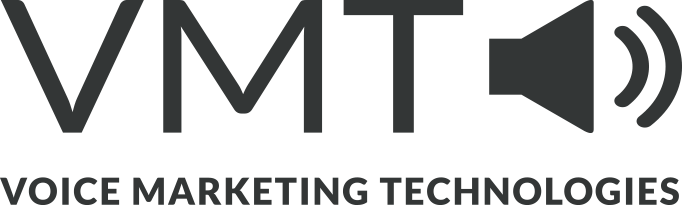 Voice Marketing Technologies